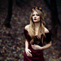 @@ :: Лида Спирина