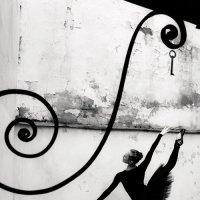 музыкальная шкатулка :: Andrey Klemeshov