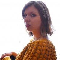 Настроение цвета солнца :: Евгения Егорова