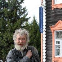 Томск-турист :: soom sumtsov