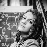 . :: Alexandra Kot
