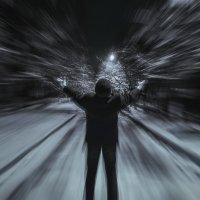 Мгновение :: Надежда Кульбацкая