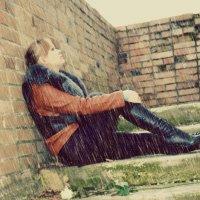 Фото-проба! :: Inna Sherstobitova