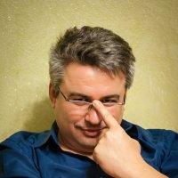 И.Б. :: Сергей