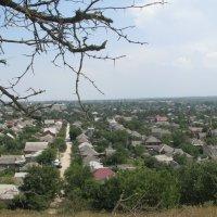 Крымск в 2010 году (за два года до затопления...) :: Просто witamin