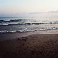 Sea :: Регина Шайхисламова