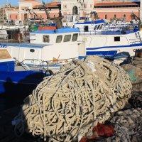 Остров Сицилия :: Светлана