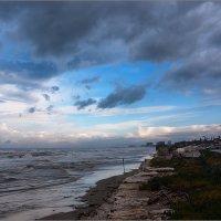 После шторма :: Lmark