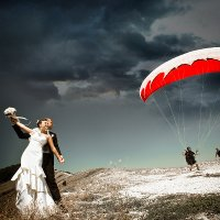 7 ветров :: Виктор Дубов