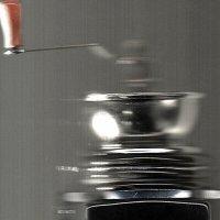 Кофе на ксероксе ! :: Андрей Смирнов