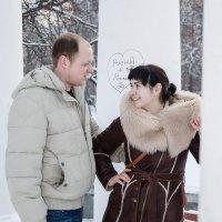 ... :: Александр Телегин