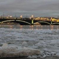 После шторма III :: Valerii Ivanov