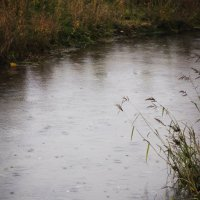 Rain-rain :: Лукман Нуриахметов
