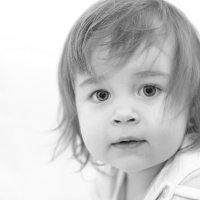 малыш :: Елена Новгородцева