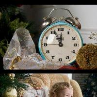 Новогодняя :: Юлия Абжалимова