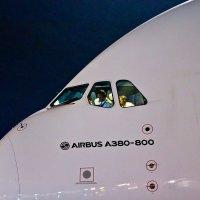 А380 :: Омар Омаров