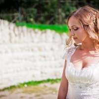 Свадебное фото :: Константин Егоров