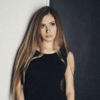 Студийное фото :: Ирина Горохова
