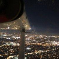 ночьной полет :: immortal_soul plane