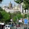 Испания. Каталония. Барселона. :: Владимир Драгунский