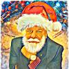 Дед мороза ждали?! :: Михаил Столяров