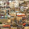 Арабский квартал :: Анатолий Мо Ка