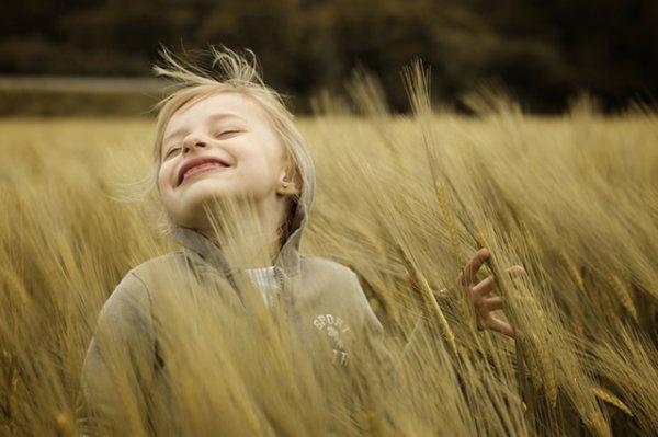 8 маленьких секретов о том, как работать на фотосессии с маленькими детьми!