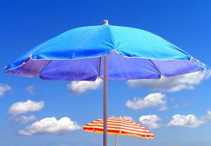10 советов для съемок на пляже