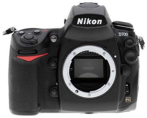 Основы фотосъёмки. Фотоаппарат.