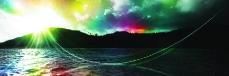 25 способов преодолеть творческий ступор
