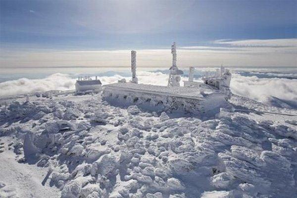 Топ-10 фото самых страшных мест на планете