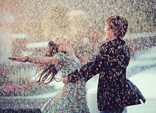 Позы и идеи для Love-story