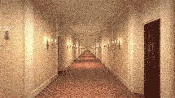 Фото иллюзии, взрывающие мозг!
