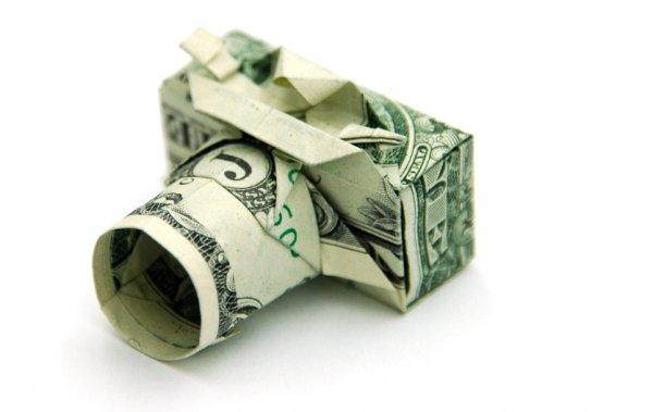 Какова цена фотографа?