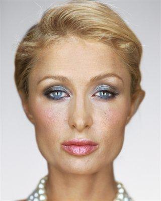 Мартин Шоллер – один из самых успешных современных портретистов