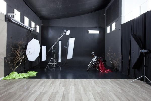 фото студіі в тернополі