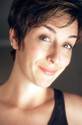 Урок Фотошопа - Простая и эффективная ретушь