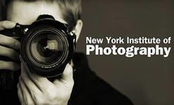 Нью-Йоркский институт фотографии-поможет Вам снимать лучше и качественней!