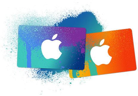 Компания Apple может выпустить iTunes для Google Android