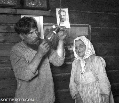 """Фотограф Аркадий Шайхет: фотограф-легенда (рубрика """"Вдохновение"""")"""