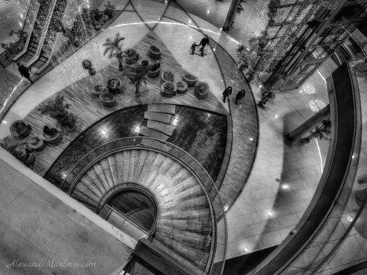 Нью-Йоркский Институт Фотографии (New York Institute of Photography): ИЗБРАННЫЕ УЧЕБНЫЕ ЭТЮДЫ СТУДЕНТОВ КУРСА NYIP (ноябрь 2014, выпуск 8)