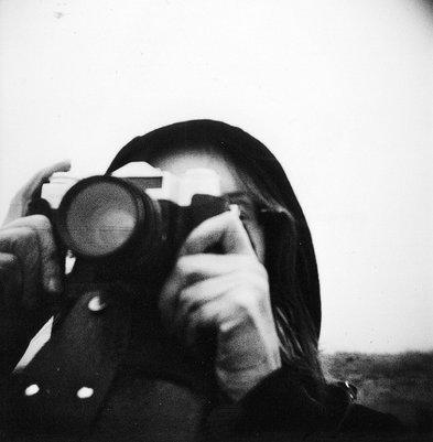 Как научиться фотографировать спонтанно, на ходу?
