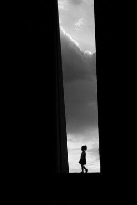 Нью-Йоркский Институт Фотографии (New York Institute of Photography): ИЗБРАННЫЕ УЧЕБНЫЕ ЭТЮДЫ СТУДЕНТОВ КУРСА NYIP (май 2015, выпуск 8)