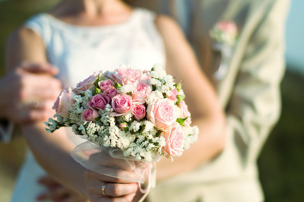 Слайд-шоу Свадьба 2015 Роман и Елена
