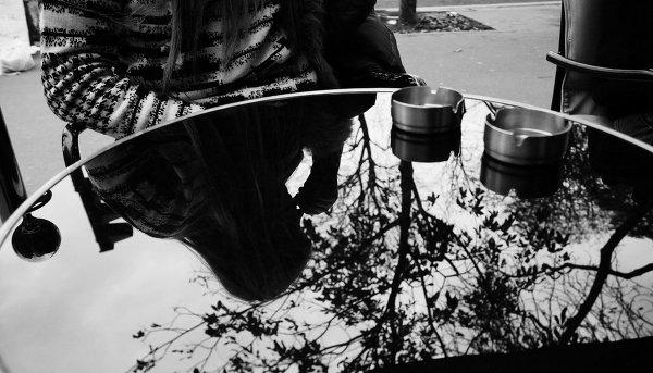 Нью-Йоркский Институт Фотографии (New York Institute of Photography): ИЗБРАННЫЕ УЧЕБНЫЕ ЭТЮДЫ СТУДЕНТОВ КУРСА NYIP (октябрь 2015, выпуск 5)