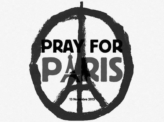Черная пятница 13-го. Теракты в Париже: за гранью человеческого понимания