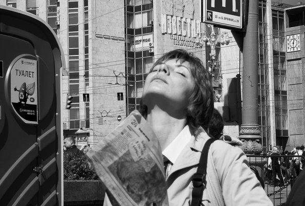 Нью-Йоркский Институт Фотографии (New York Institute of Photography): ИЗБРАННЫЕ УЧЕБНЫЕ ЭТЮДЫ СТУДЕНТОВ КУРСА NYIP (январь 2016, выпуск 3)