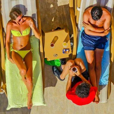 Нью-Йоркский Институт Фотографии (New York Institute of Photography): ИЗБРАННЫЕ УЧЕБНЫЕ ЭТЮДЫ СТУДЕНТОВ КУРСА NYIP (июль 2016, выпуск 3)