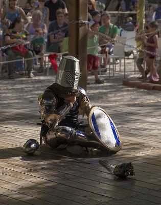 "Фестиваль :""Рыцари Иерусалима""-""פסטבל""אבירי ירושליים"