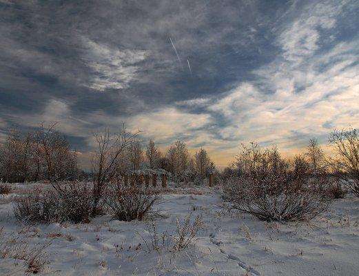 Народное голосование. ТОП-20 фотографий за 04.01.2017г.